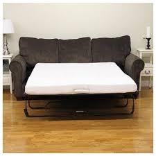 Amazoncom Modern Sleep  Sofa Bed Memory Foam Mattress - Sofa bed matress
