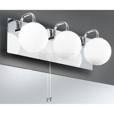 Light Bathroom Ideas Modern Bathroom Lighting Ideas U2014 Modern Home Interiors