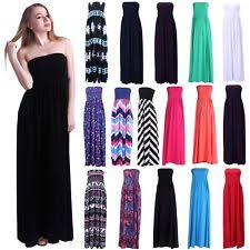 dress pic women s dresses ebay
