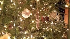 christmas tree close up screensavers cheminee website
