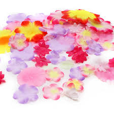 fabric flowers kids fabric flowers 100 pack hobbycraft