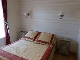 chambre d hote hyeres pas cher gîte du pagoulin chambres d hôtes chambres hyères provence