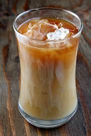 Coffee Mix how to make iced coffee recipe