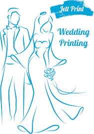 wedding invitations gold coast wedding invitation printing gold coast brisbane tweed heads byron bay