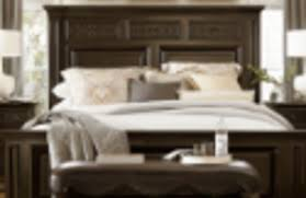 the bedroom montgomery al chambers furniture 6021 troy hwy montgomery al 36116 yp com