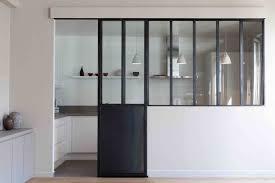 cuisine appartement parisien cuisine appartement 5ème 100m2 projets cuisine