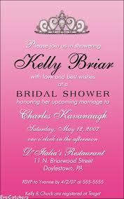 photo bridal shower invitations gerbera daisies image