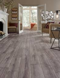 Laminate Flooring Water Resistant Water Resistant Laminate U2013 Carpet Values In Kingdom City Missouri