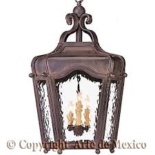 Wrought Iron Chandeliers Mexican 11 Best Rotunda Entry Images On Pinterest Beautiful Homes Foyer