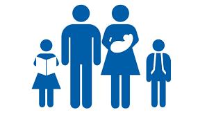 asignacin por hijos com los titulares de la asignación universal por hijo tendrán derecho a