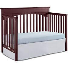 interior delta crib conversion kit cnatrainingdotcom com
