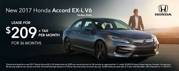 honda accord rate dealer in glendale by pasadena burbank ca century honda