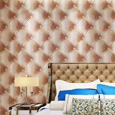 Leather Home Decor Online Buy Wholesale Modern Leather Bedroom From China Modern