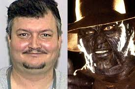 jeepers creepers 3 coming in 2017 horror movie news and reviews