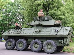 amphibious vehicle military check out this amphibious reconnaissance vehicle used by the