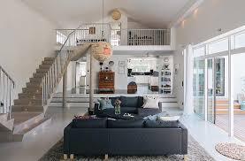 emejing swedish home design gallery interior design ideas