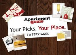 home decor sweepstakes apartment guide home decor sweepstakes our extreme home do over