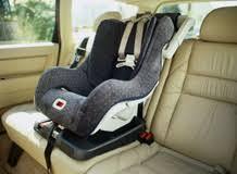 siège auto bébé pivotant siege auto pivotant infos et prix d un siège auto pivotant