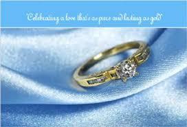 engagement ceremony invitation mahesh jadhav and renuka deshmukh