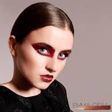 makeup school ta st louis grammar school ta giorni malta home