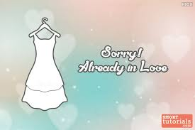 white color dress code meaning on valentines day