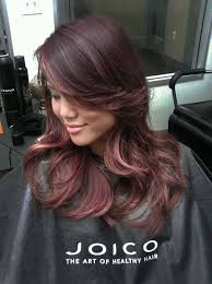 light mahogany brown hair color with what hairstyle best 25 mahogany highlights ideas on pinterest dark brown