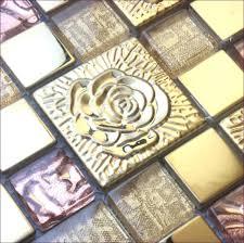 Kitchen Backsplash Tiles For Sale Kitchen Backsplash Tiles For Sale Furniture Amazing Mosaic Tiles