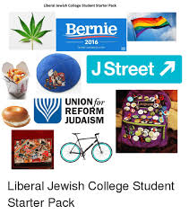 College Liberal Meme Identity - college liberal meme identity 28 images after spending a lot of