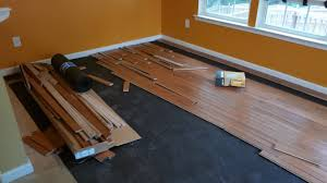 Laminate Flooring Quotes Top 10 Reviews Of Empire Today