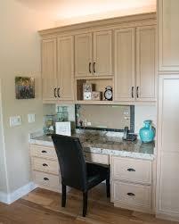 ripon kitchen and livingroom remodel fetter construction inc