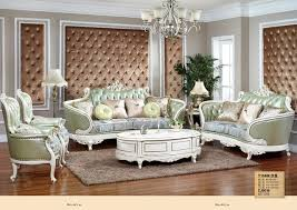canap de luxe design 2016 pouf coupe fauteuil de luxe antique style véritable canapé en