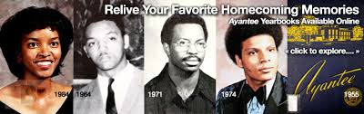 yearbooks online relive your favorite homecoming memories ayantee yearbooks