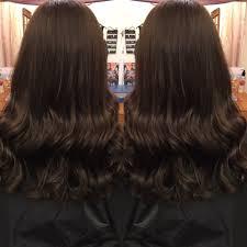 21 eureka st salon and spa 16 reviews hair salons 21 eureka