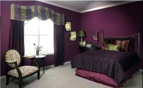 bedroom wall curtains curtains for dark purple walls purple bedroom ideas curtains for