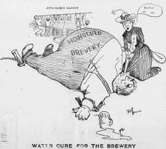 cartoon alcohol abuse anti saloon league wikipedia