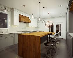 Kitchen Blocks Island Kitchen Interior Design By Nieuwdesigngroup Com Shaker Style Grey