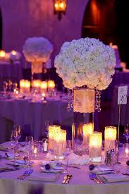 flower centerpieces candle flower centerpieces wedding wedding party decoration