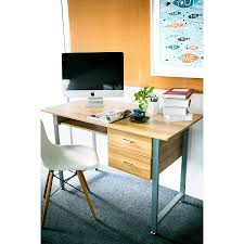 Morgan Corner Computer Desk by Computer Workstation Desk Corner U2014 All Home Ideas And Decor Good