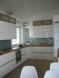 kitchen design ideas mosaic tile backsplash with granite ideas