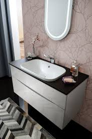 Bathroom Vanity Unit Worktops by 19 Best Porter Vanity Units Images On Pinterest Vanity Units