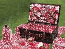 best picnic basket houston s best picnic spots restaurants parks that do outdoor