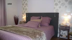 papier peint intissé chambre adulte papier peint pour chambre adulte trendy idee de tapisserie pour