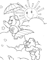 73 care bear cheer bear 4 images care bears