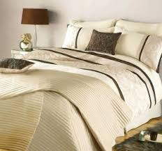 King Size Duvet Covers Canada King Size Quilt Bedding Sets Quilts Super King Size Bedding Sets