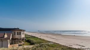 beach u0026 beyond vacation rentals on the oregon coast