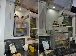 Kitchen Cabinets Virginia Beach by Kitchen Cabinet Storage Hatchett Design Remodel