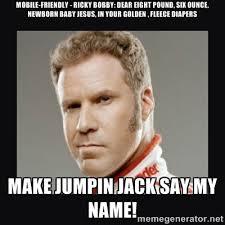 Mobile Meme Generator - friendly memes image memes at relatably com