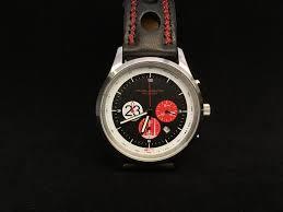porsche design bracelet montre porsche chrono porsche chronographes porsche montres