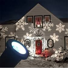 Holiday Light Projector Christmas Lights by Aliexpress Com Buy Snowflake Lamp Sparkling Landscape Projector