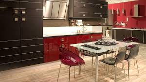 custom kitchen cabinets vancouver u2013 royal spray finishes